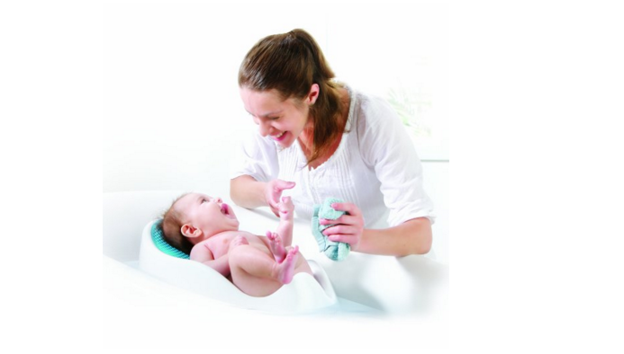 . PlusPng.com One Of The Best NEW Baby Items You Must Have - Have A Baby PNG