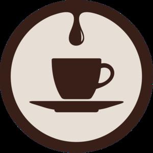 Coffee Break - Have A Break PNG