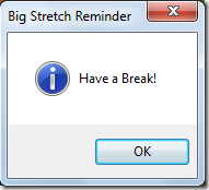 have a break - Have A Break PNG