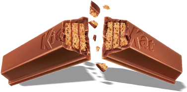 Have A Break, Have A KitKat.® - Have A Break PNG