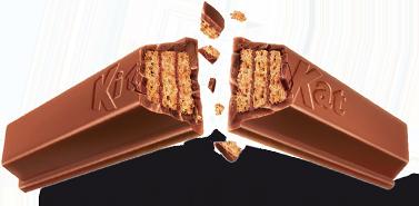 Have a break, have a KitKat.® - Have A Break PNG