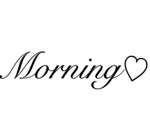 Coffee, Day, Girl, Girly, Good Morning, Have A Nice Day, - Have A Nice Day PNG