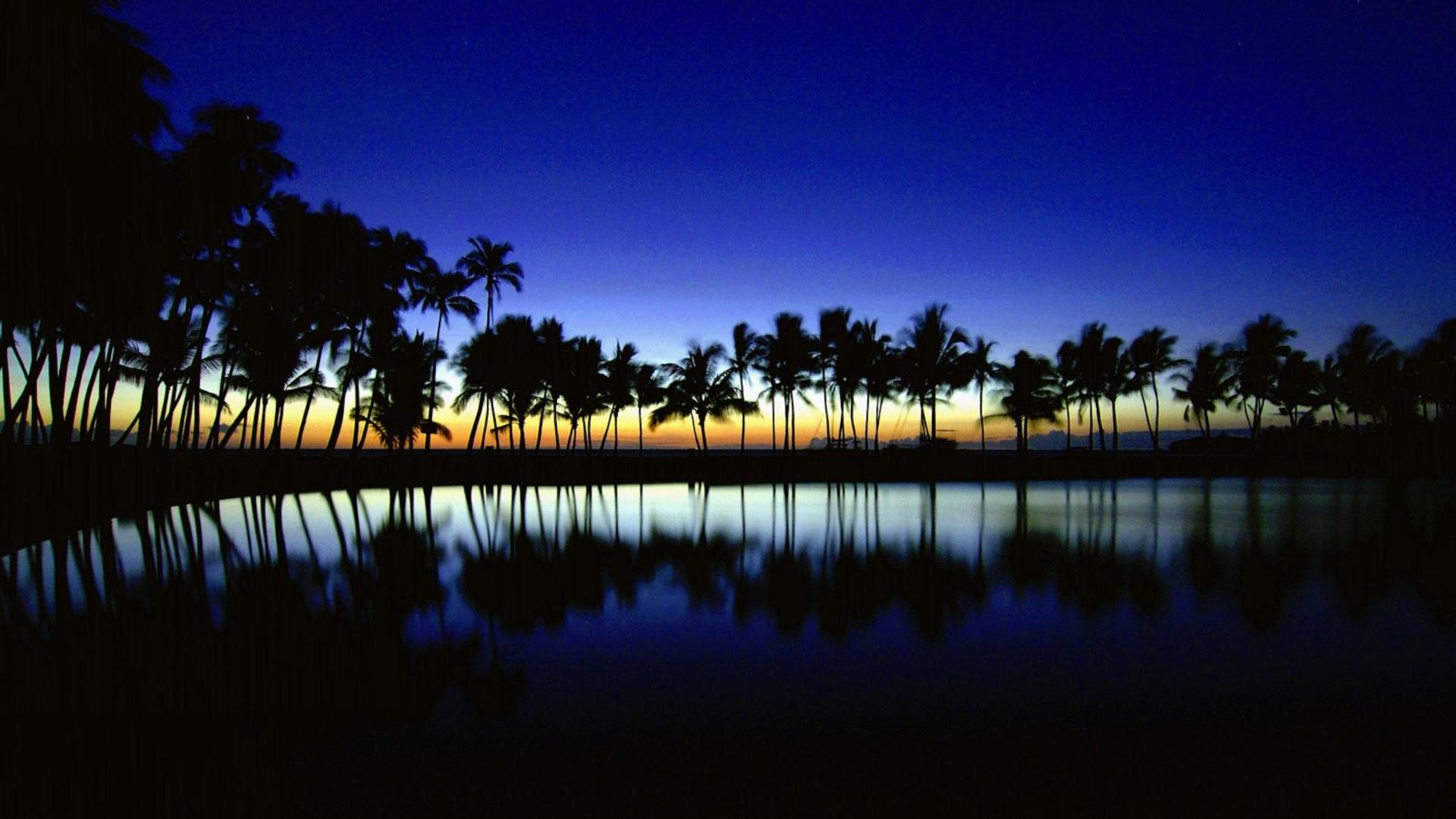 Hawaii PNG HD Transparent Hawaii HD PNG Images  | PlusPNG