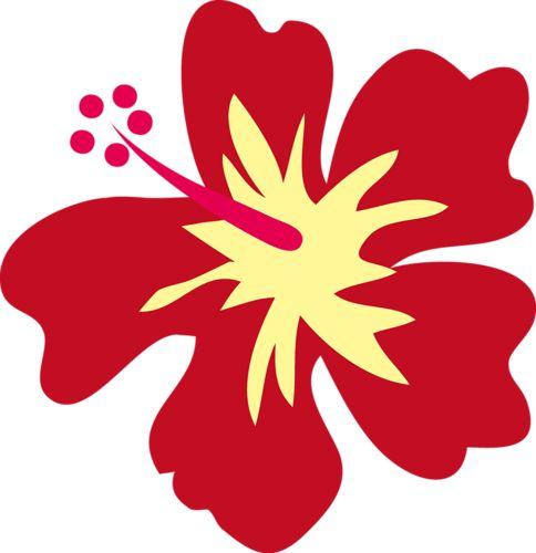 cg050_27.png - Hawaiian Luau PNG