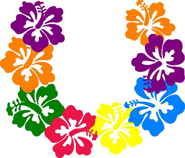 Luau hawaiian clip art free downloads clipart images - Hawaiian Luau PNG