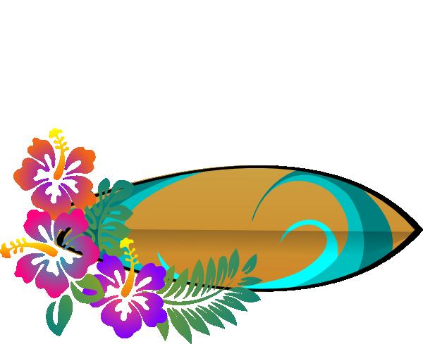 pin Caribbean clipart luau #2 - Hawaiian Luau PNG