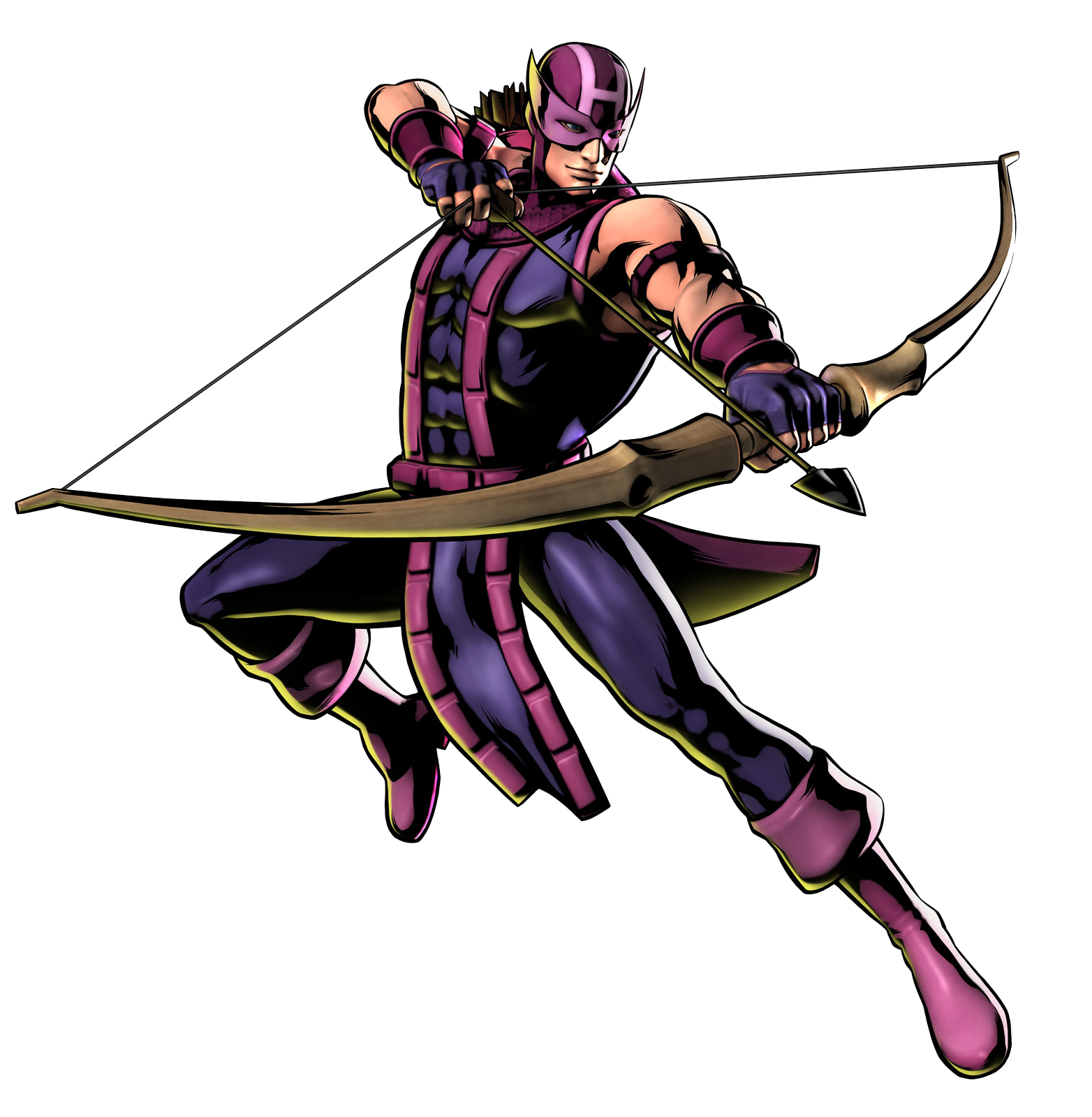 PNG File Name: Hawkeye PNG Pic Dimension: 1564x1600. Image Type: .png.  Posted on: Sep 3rd, 2016. Category: Fictional Characters Tags: Hawkeye - Hawkeye PNG