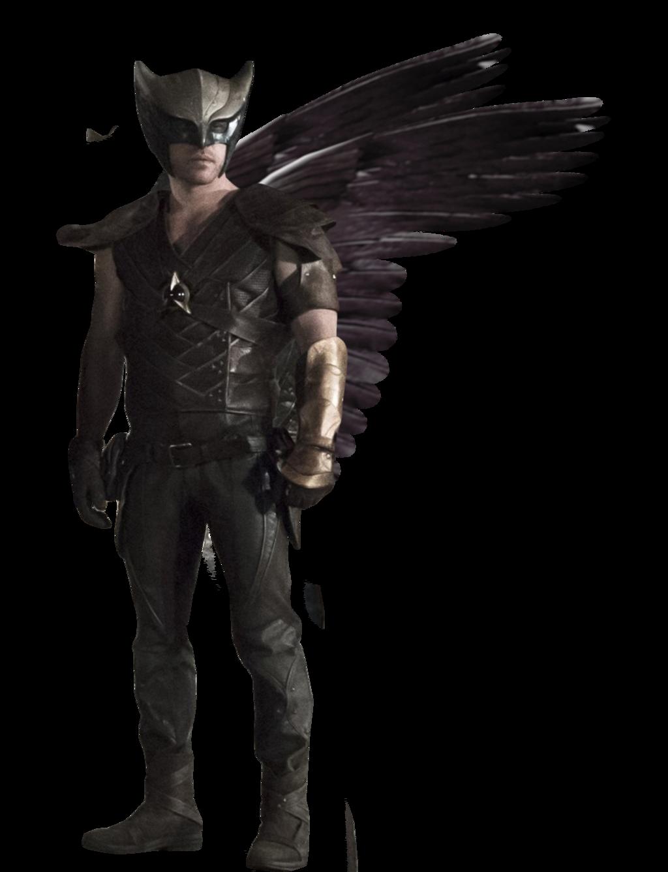 Hawkman PNG - 25822