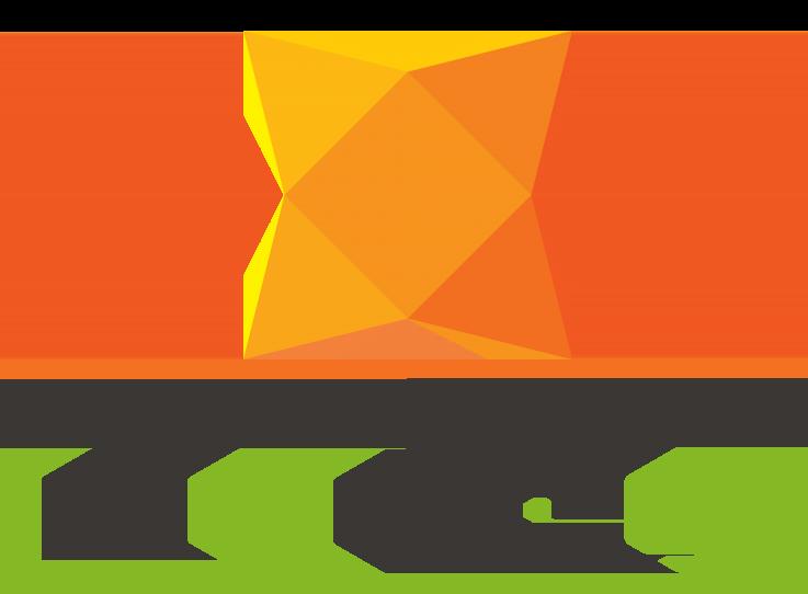 Haxe and Node.js - Haxe PNG