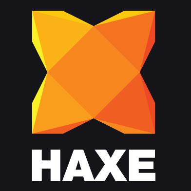 Haxe Foundation - Haxe PNG