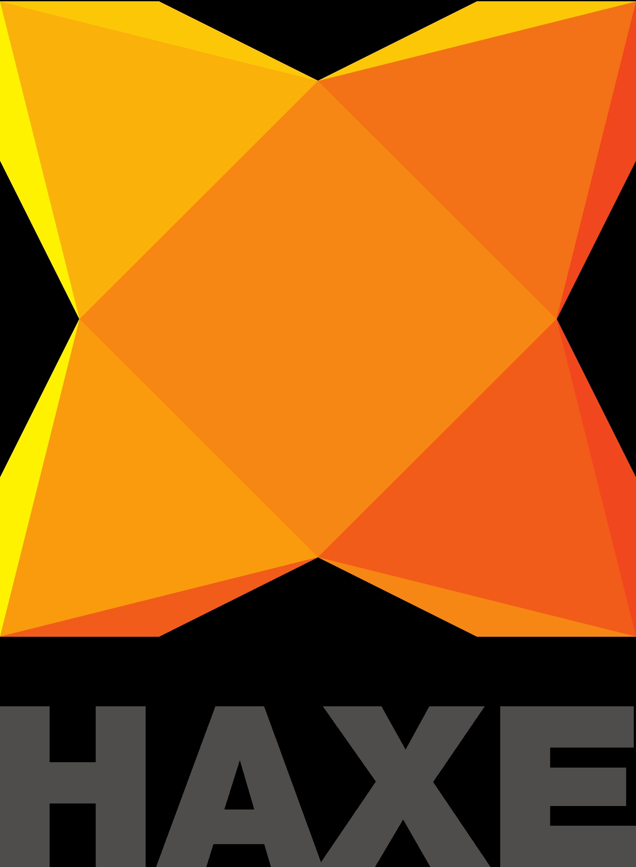 Open PlusPng.com  - Haxe PNG