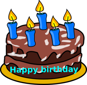Hbd PNG - 65871