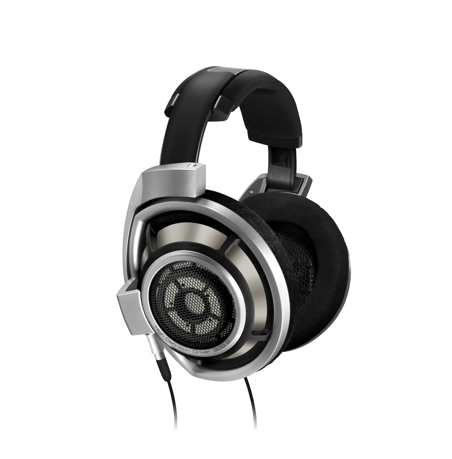 Headphones HD PNG-PlusPNG.com-1475 - Headphones HD PNG