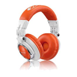 Headphones HD PNG-PlusPNG.com-265 - Headphones HD PNG