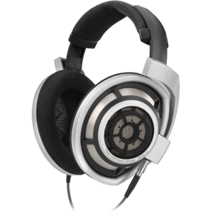 Headphones HD PNG-PlusPNG.com-300 - Headphones HD PNG