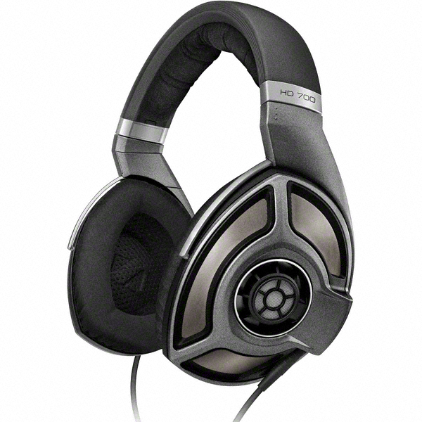 Headphones HD PNG-PlusPNG.com-600 - Headphones HD PNG