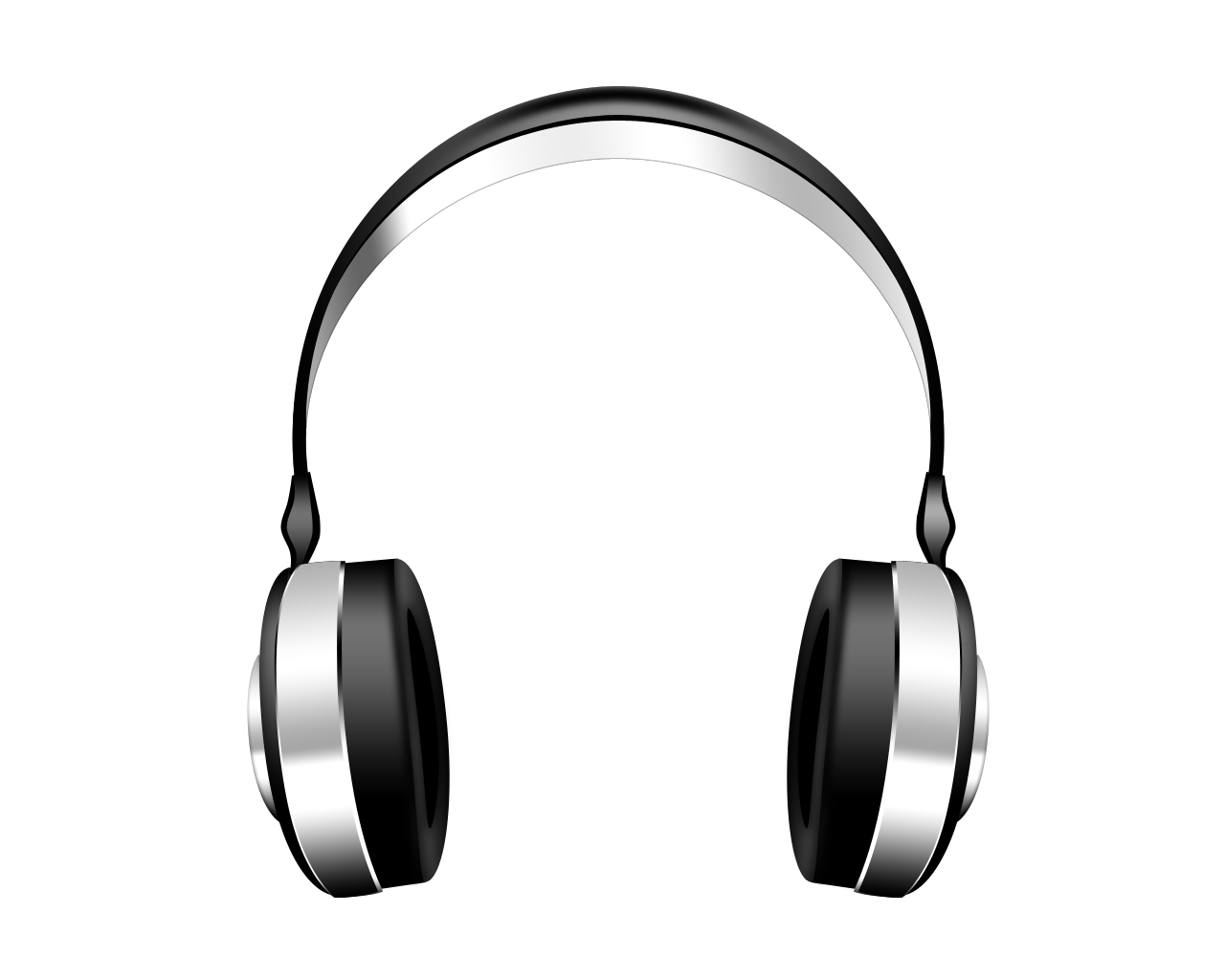 Headphones PNG - Headphones HD PNG
