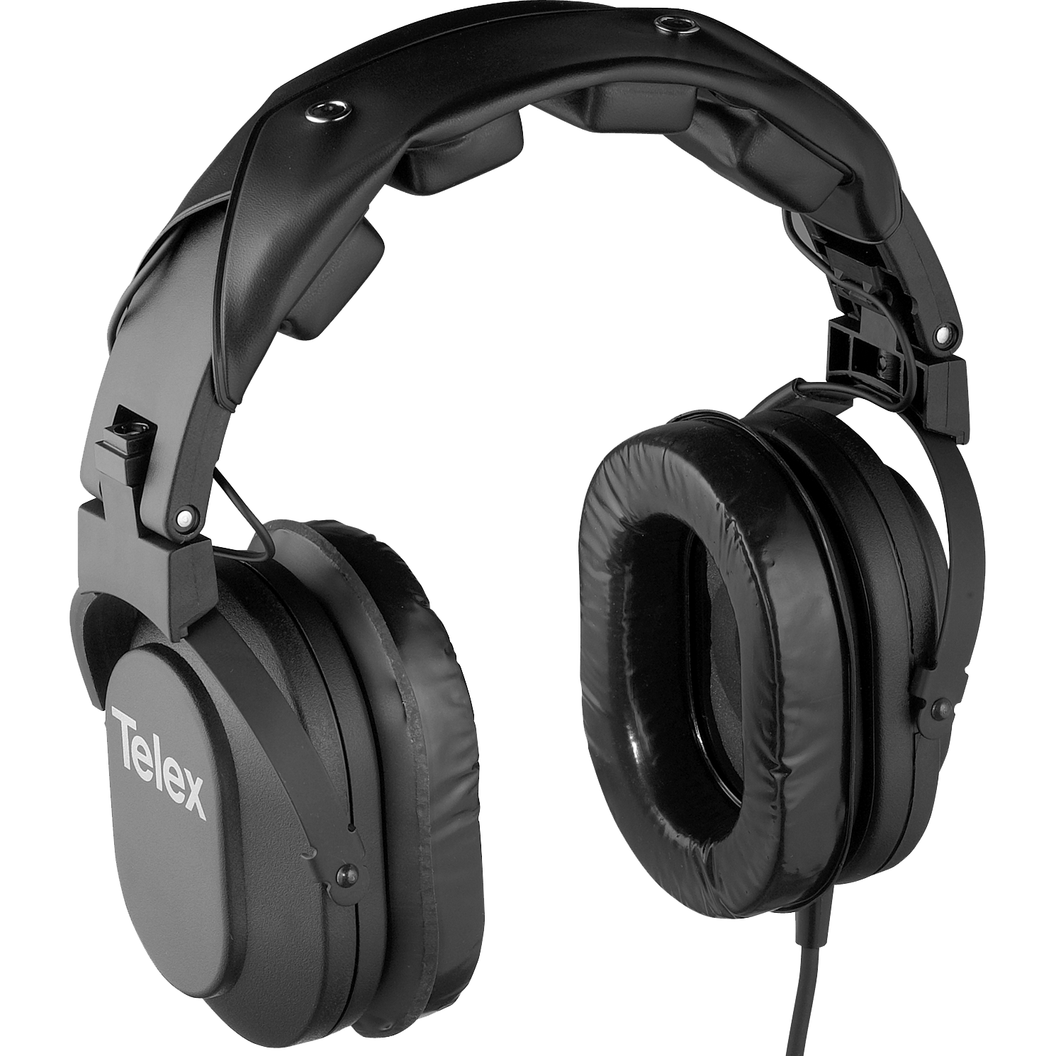 Headphones Png image #20163 - Headphones PNG - Headphones HD PNG