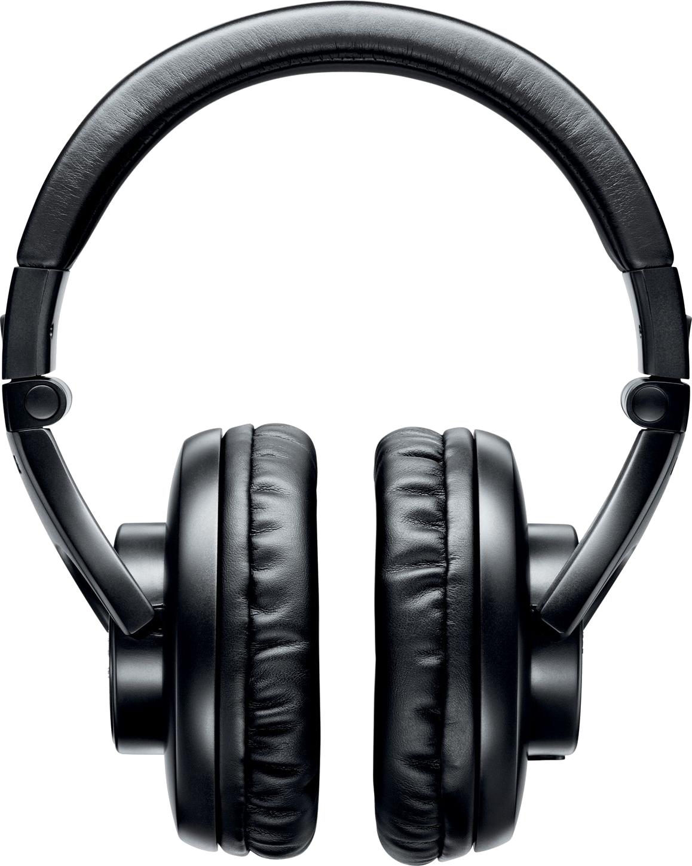 Headphones PNG - 892