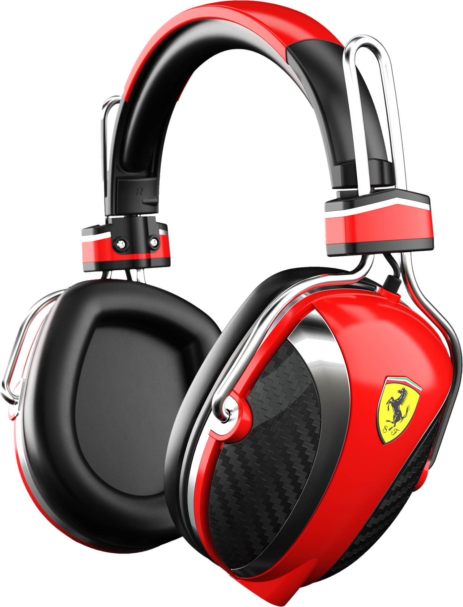 Headphones PNG - 895