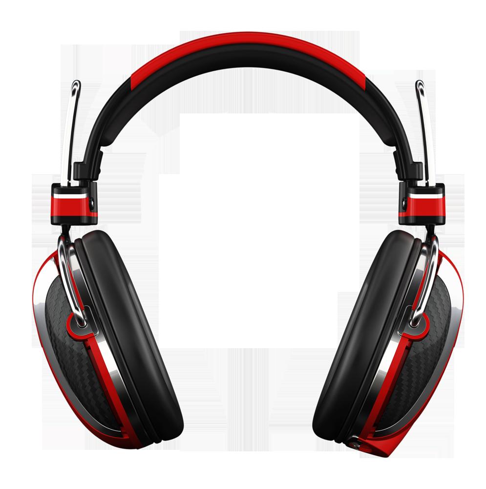 Headphones PNG - 902