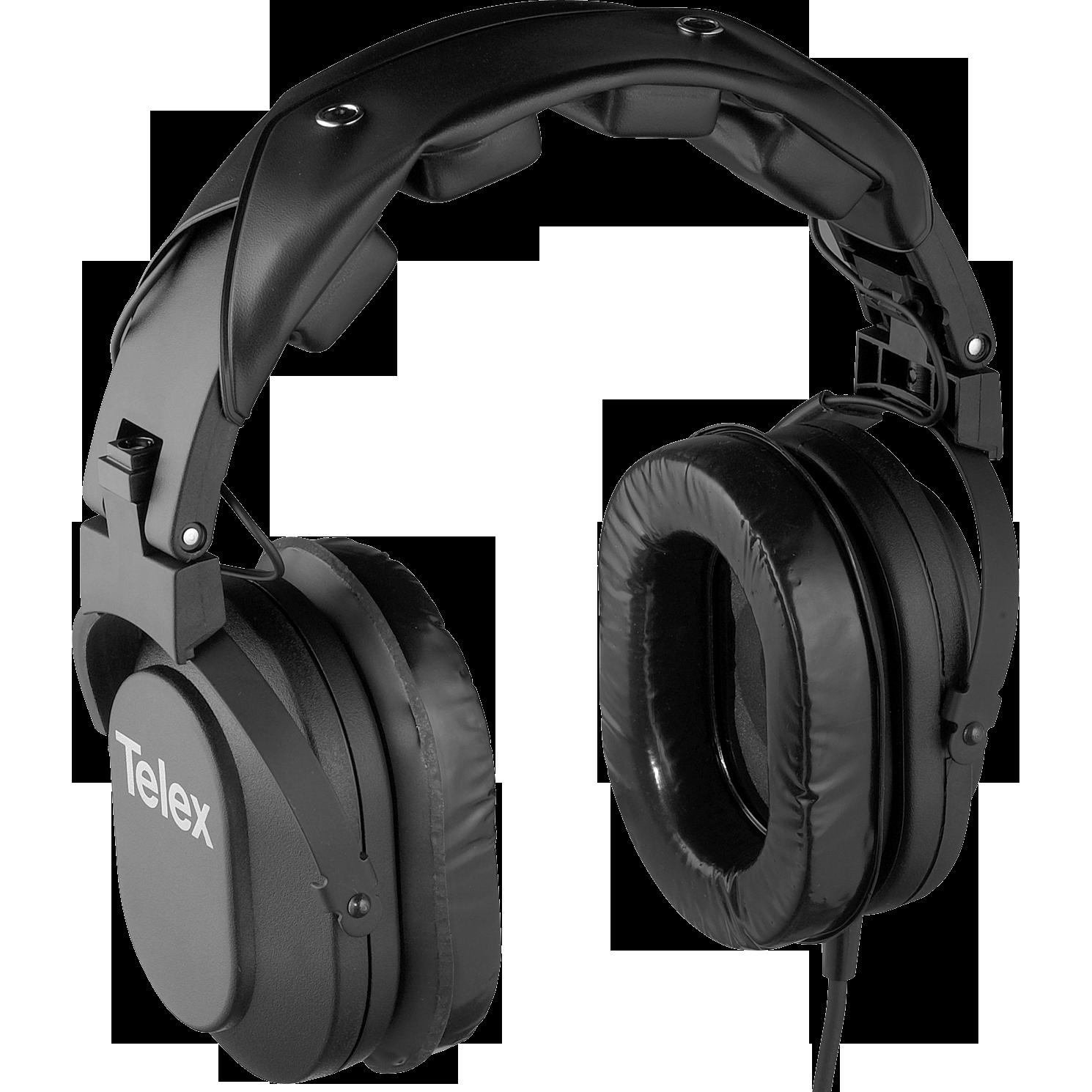 Headphones PNG - 898