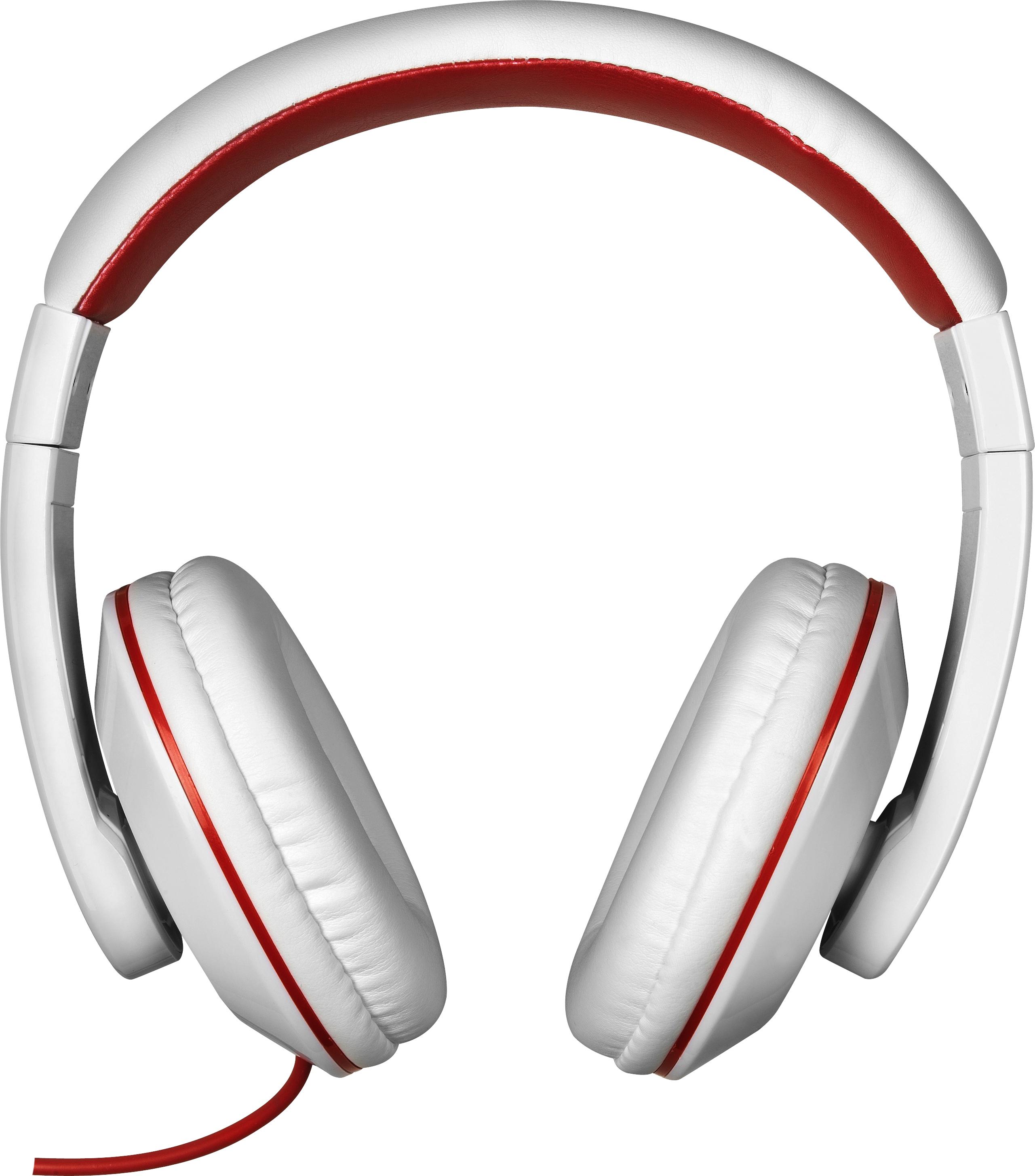Headphones PNG - 901