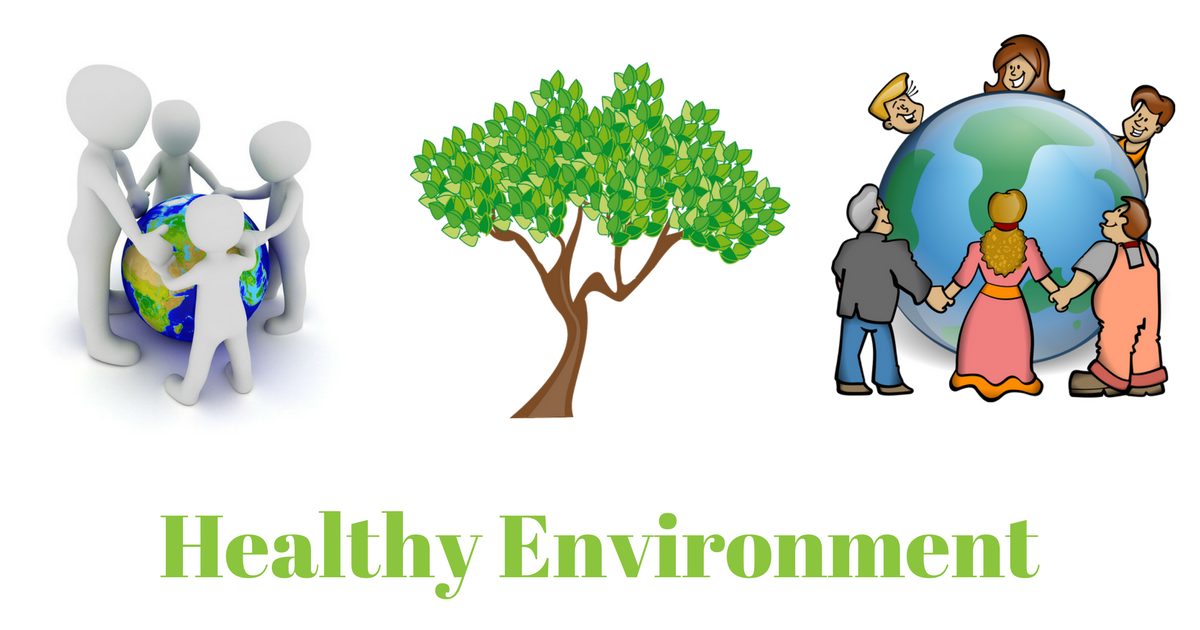 Category Archives: Healthy Environment - Healthy Environment PNG