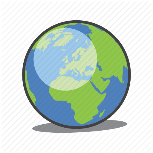 earth, eco friendly, healthy environment icon - Healthy Environment PNG