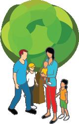 Environment - Healthy Environment PNG
