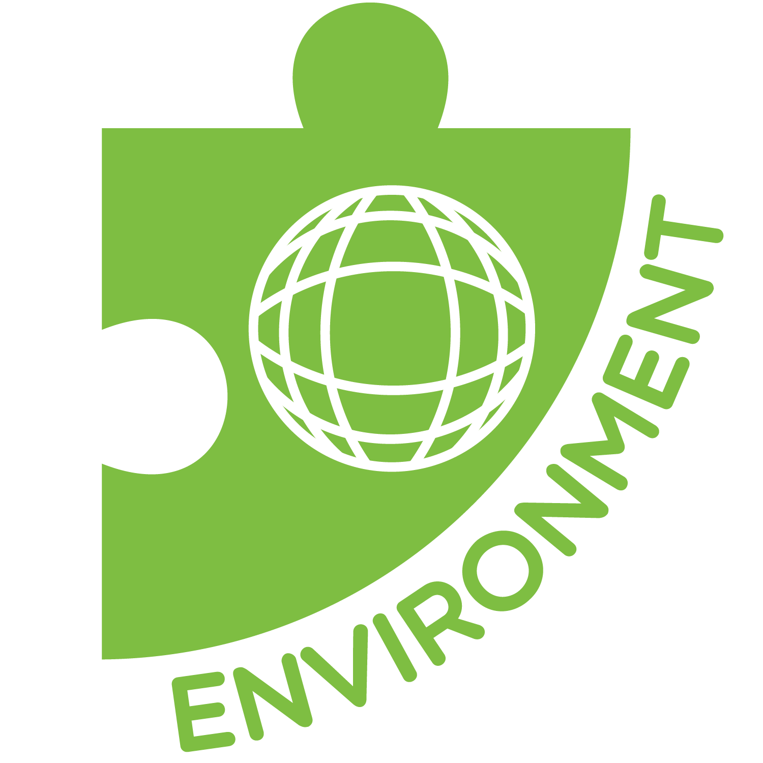 Collection Of Healthy Environment PNG.