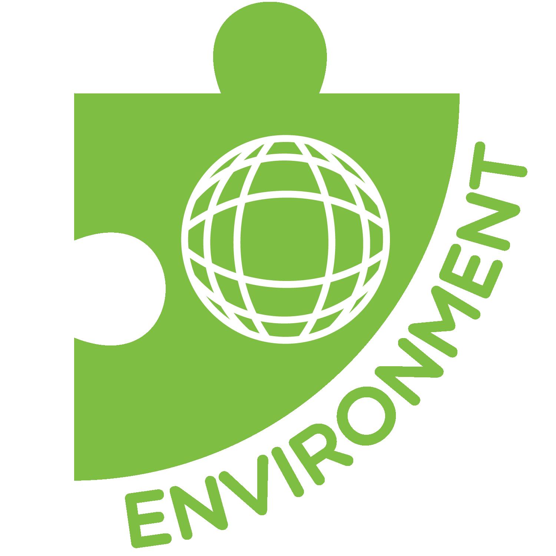 Healthy Environment - Healthy Environment PNG