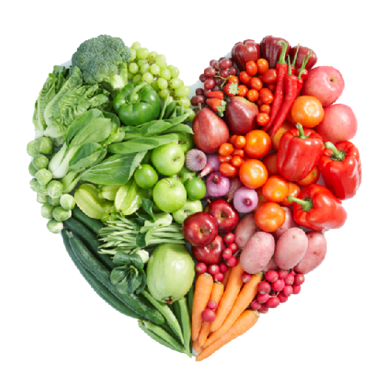 Clip Arts Related To : Healthy Food PNG HD - Healthy Food PNG HD