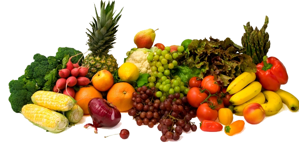 Download Healthy Food PNG images transparent gallery. Advertisement - Healthy Food PNG HD