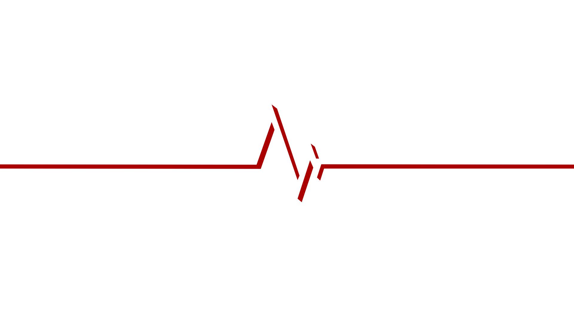 Heart Beat PNG HD - 130565