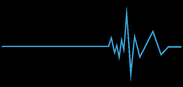 Heart Beat PNG HD - 130561