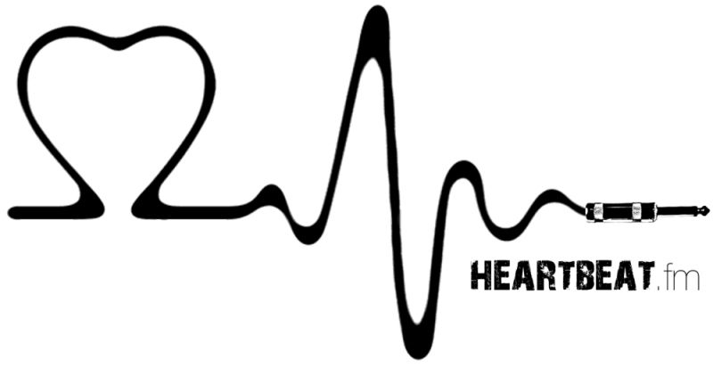 music notes heart beat - Heart Beat PNG HD