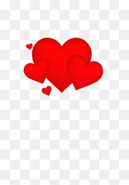 Heart Jpg PNG HD - 140766