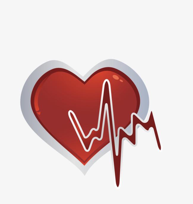 Heart Jpg PNG HD - 140764