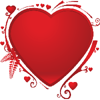 Heart Png Image Download PNG Image - Heart PNG HD Free