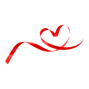 Heart PNG HD Transparent Background - 122739