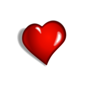 heart - Heart Tattoos PNG
