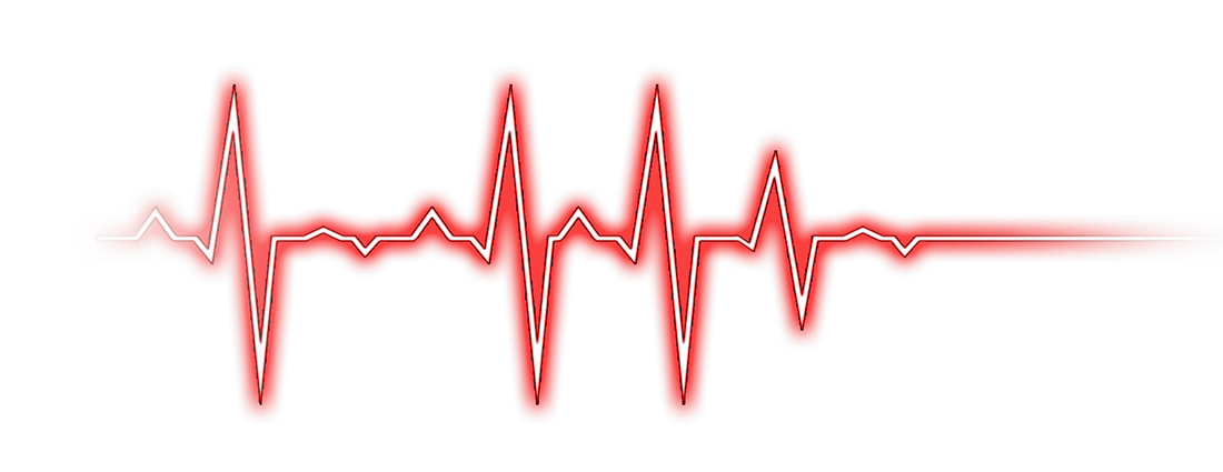 Heartbeat PNG HD-PlusPNG.com-1100 - Heartbeat PNG HD