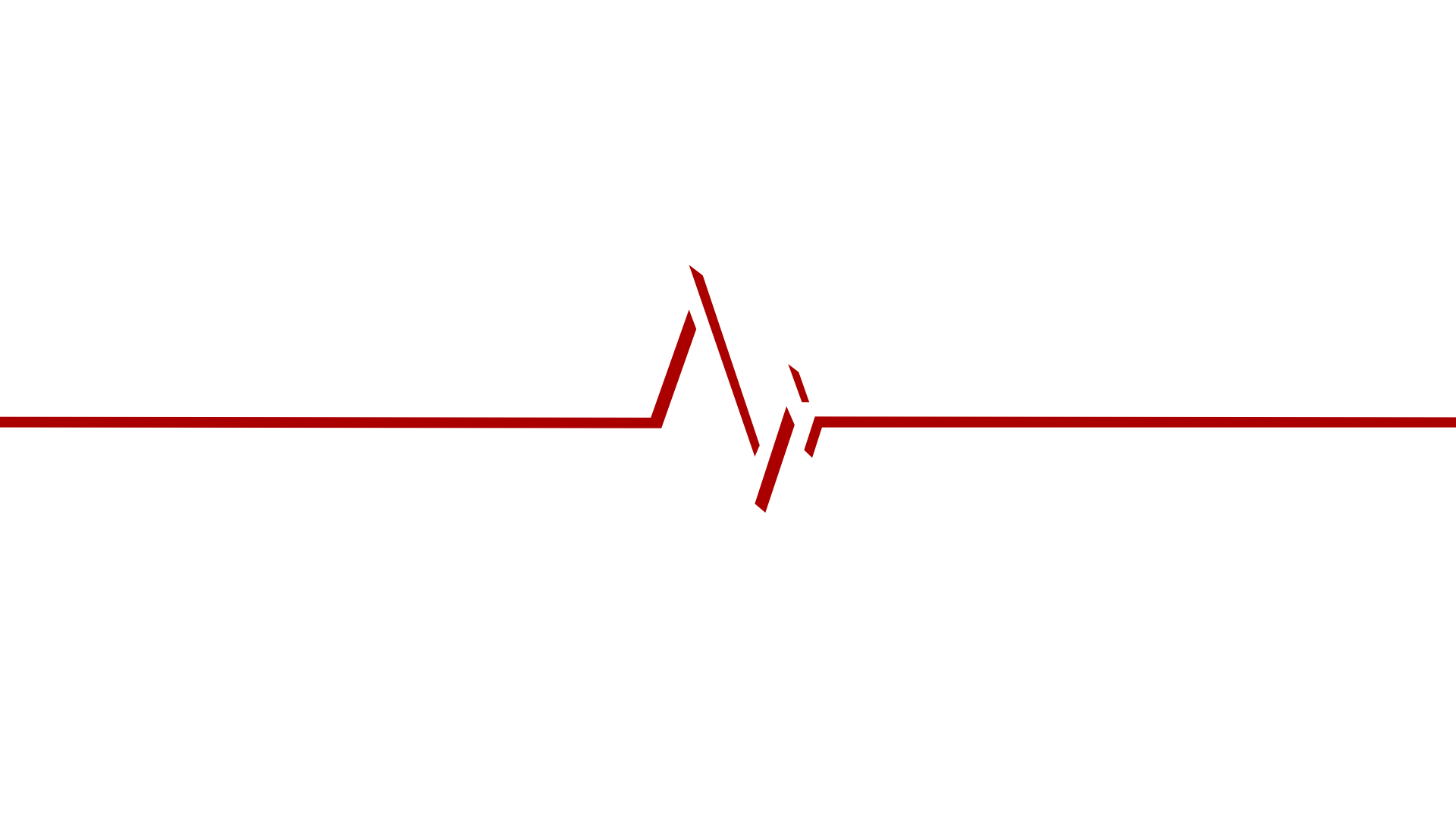 Powerlevel anime simple background white background minimalism abstract  heartbeat - Heartbeat PNG HD