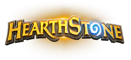 Hearthstone.png - Hearthstone PNG
