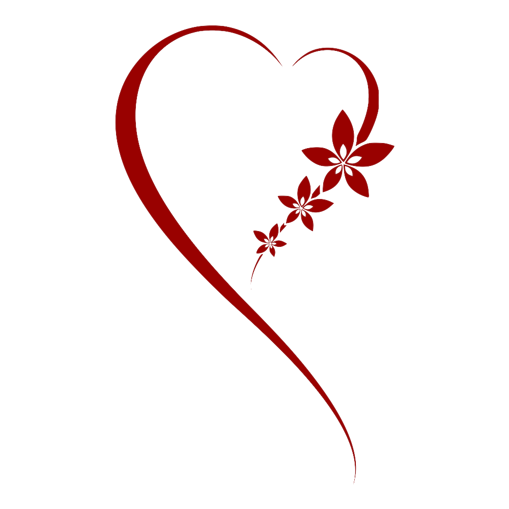 Hearts PNG HD - 138932