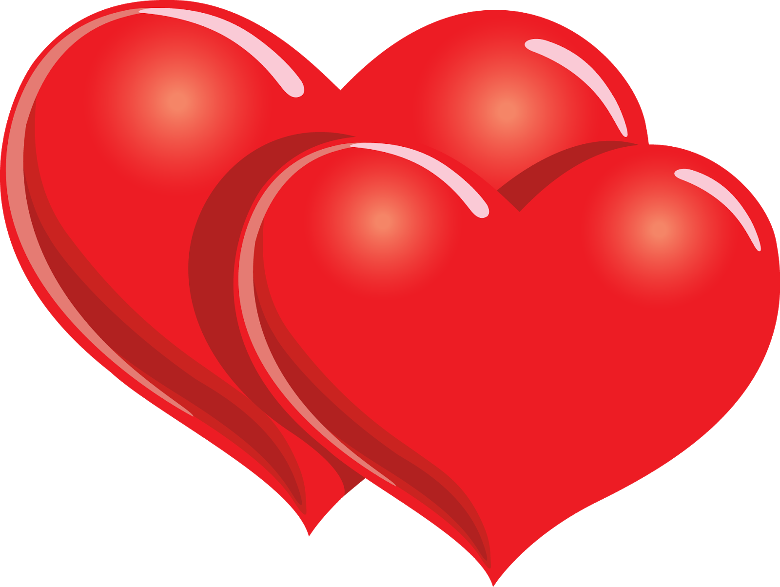 hearts photo - Hearts PNG HD