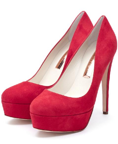 WOMEN ≫ Heels - Heels PNG