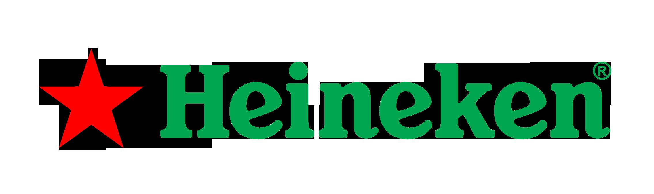 Heineken Logo PNG-PlusPNG.com-2272 - Heineken Logo PNG
