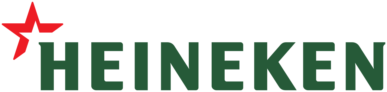 File:Heineken International logo.svg - Heineken Logo PNG